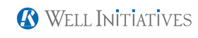 Well Initiatives Logo